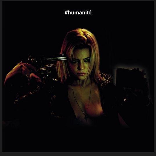 Saez : le #naufrage du dernier album #Humanité