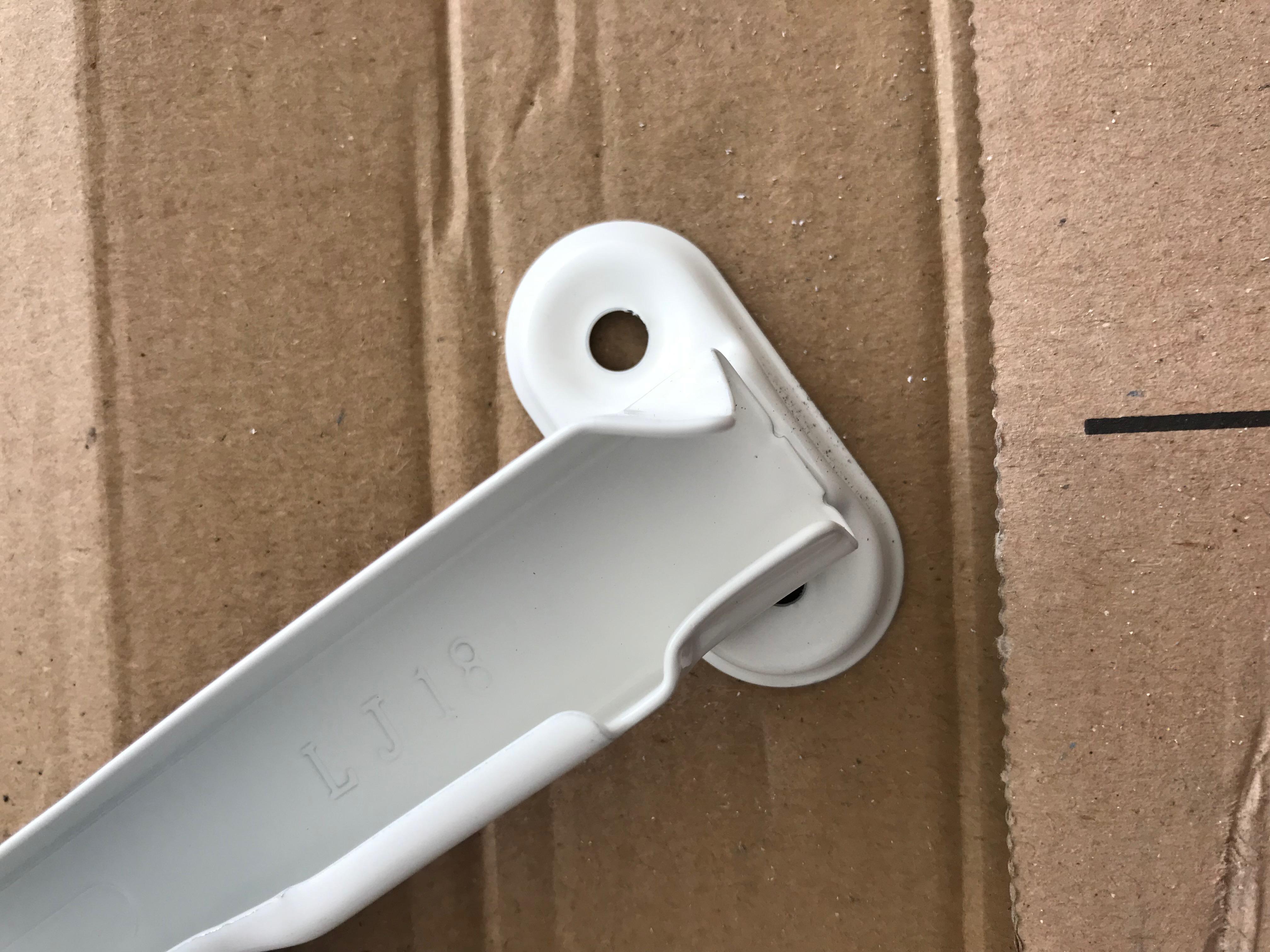 Intégrer Des Tiroirs Intérieurs Dans Un Meuble Ikea Besta